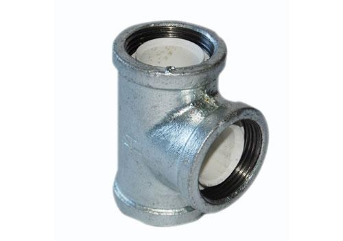 钢塑复合管配件